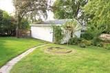 1508 Delaware Avenue - Photo 19