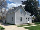 1075 Bush Avenue - Photo 1