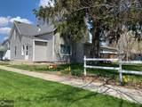 1075 Bush Avenue - Photo 2
