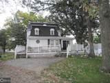 922 Shore Drive - Photo 35