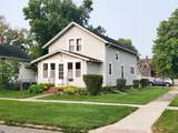 720 Grove Avenue - Photo 1