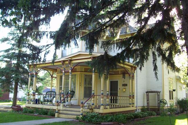 635 S Clark Street, Forest City, IA 50436 (MLS #5441433) :: Jane Fischer & Associates