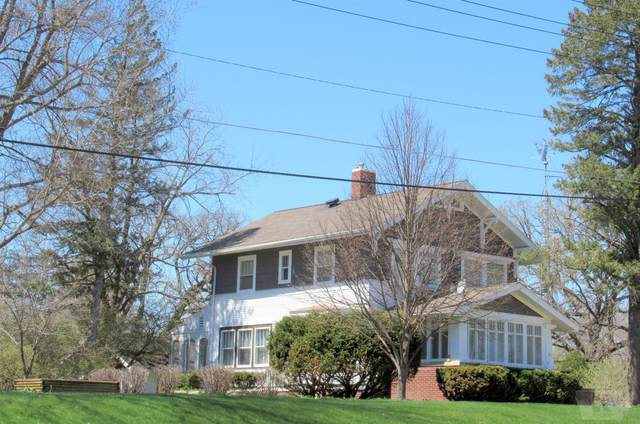636 S 4th Street, Forest City, IA 50436 (MLS #5444096) :: Jane Fischer & Associates