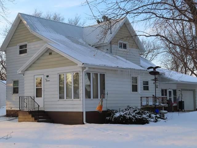 500 Larch Street, Thornton, IA 50479 (MLS #5489456) :: Jane Fischer & Associates