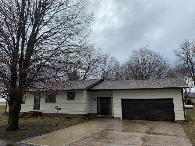 733 Way Avenue, Woden, IA 50484 (MLS #5545533) :: Jane Fischer & Associates