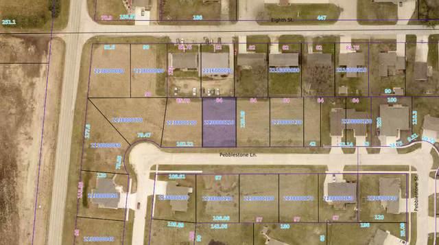 760 Pebblestone Lane, Garner, IA 50438 (MLS #5555972) :: Jane Fischer & Associates