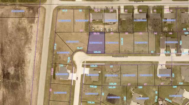 770 Pebblestone Lane, Garner, IA 50438 (MLS #5555983) :: Jane Fischer & Associates
