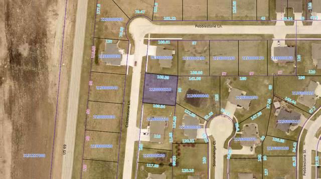 965 Cobblestone Lane, Garner, IA 50438 (MLS #5556000) :: Jane Fischer & Associates