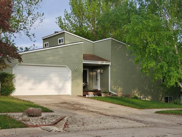 1002 15th Street, Clear Lake, IA 50428 (MLS #5572606) :: Jane Fischer & Associates