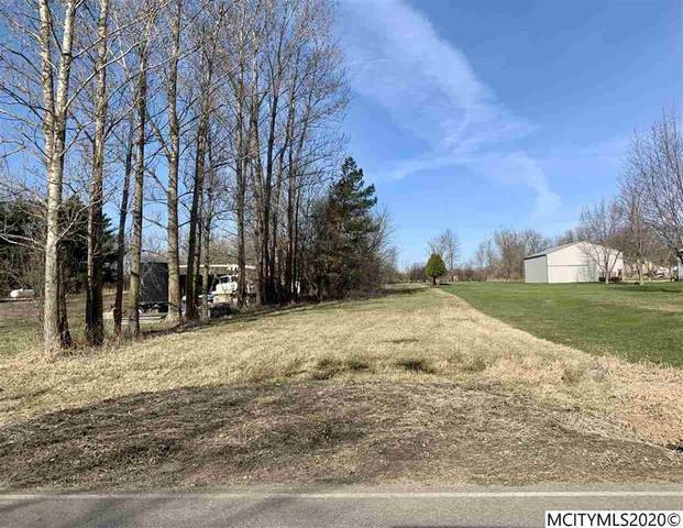 308 4th Street S, Northwood, IA 50459 (MLS #5580865) :: Jane Fischer & Associates