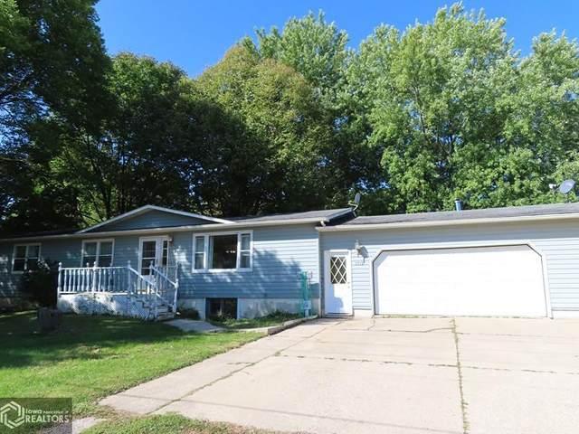 1712 S Virginia Avenue, Mason City, IA 50401 (MLS #5662005) :: Jane Fischer & Associates