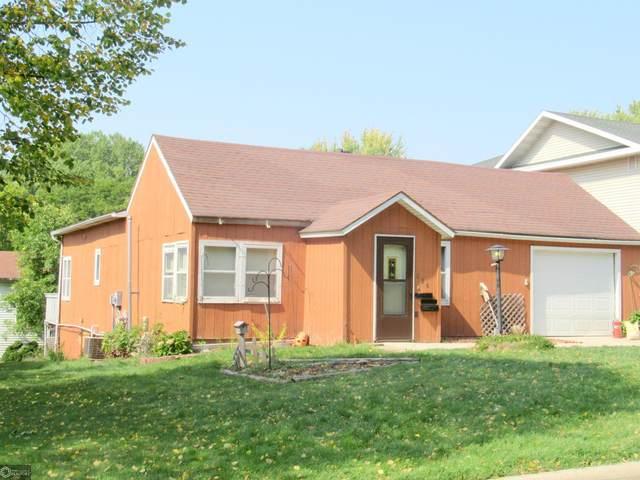 836 S Clark Street, Forest City, IA 50436 (MLS #5664394) :: Jane Fischer & Associates