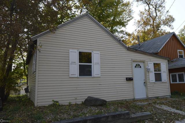 205 Asbury Drive, Clear Lake, IA 50428 (MLS #5667108) :: Jane Fischer & Associates