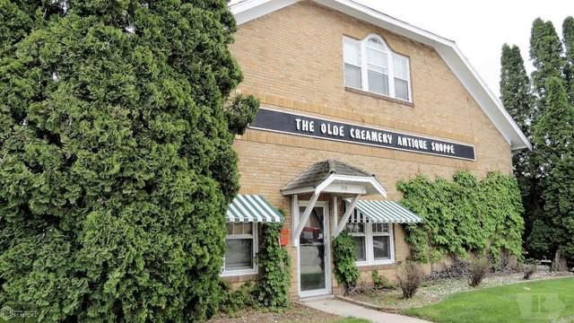 515 State Street, Garner, IA 50438 (MLS #5669786) :: Jane Fischer & Associates