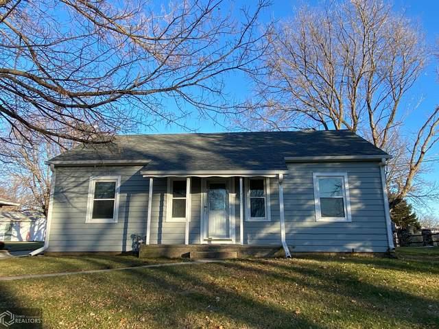 212 S 14th Street, Clear Lake, IA 50428 (MLS #5690442) :: Jane Fischer & Associates