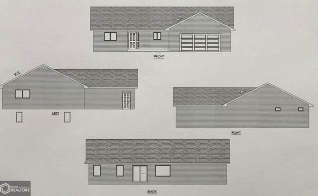 1501 Rylea Dr, Clear Lake, IA 50428 (MLS #5692697) :: Jane Fischer & Associates