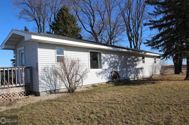 2396 Hickory Avenue, Rockford, IA 50468 (MLS #5718907) :: Jane Fischer & Associates