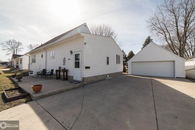 1050 Front Street, Garner, IA 50438 (MLS #5723046) :: Jane Fischer & Associates