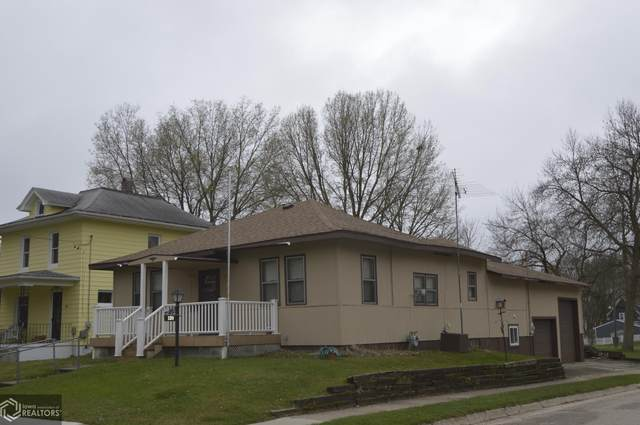 129 N 14th Street, Clear Lake, IA 50428 (MLS #5737861) :: Jane Fischer & Associates