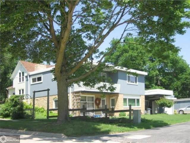 515 S 6th Street, Forest City, IA 50436 (MLS #5742863) :: Jane Fischer & Associates