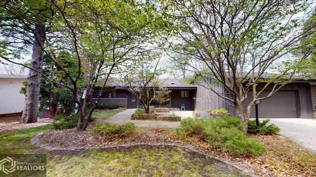 321 Willowbrook Drive, Mason City, IA 50401 (MLS #5748994) :: Jane Fischer & Associates