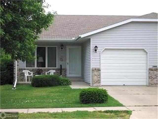 235 W K Street, Forest City, IA 50436 (MLS #5750896) :: Jane Fischer & Associates