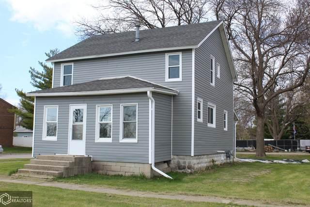 1190 Grove Avenue, Garner, IA 50438 (MLS #5751948) :: Jane Fischer & Associates