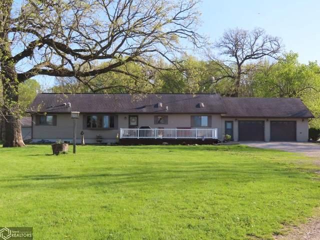 2279 Echo Avenue, Rockford, IA 50468 (MLS #5761253) :: Jane Fischer & Associates