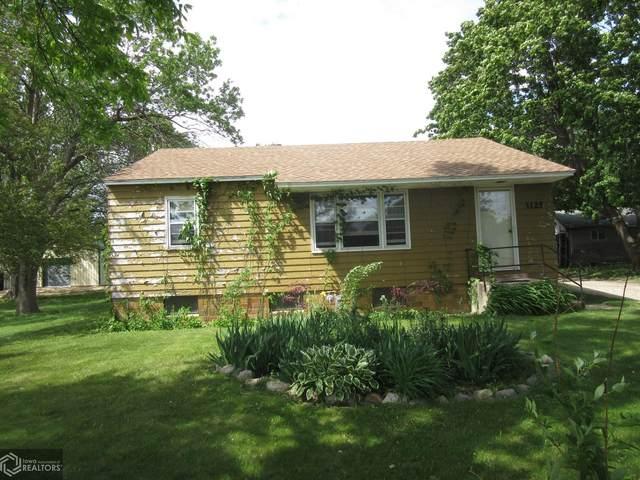 1125 W I Street, Forest City, IA 50436 (MLS #5763392) :: Jane Fischer & Associates