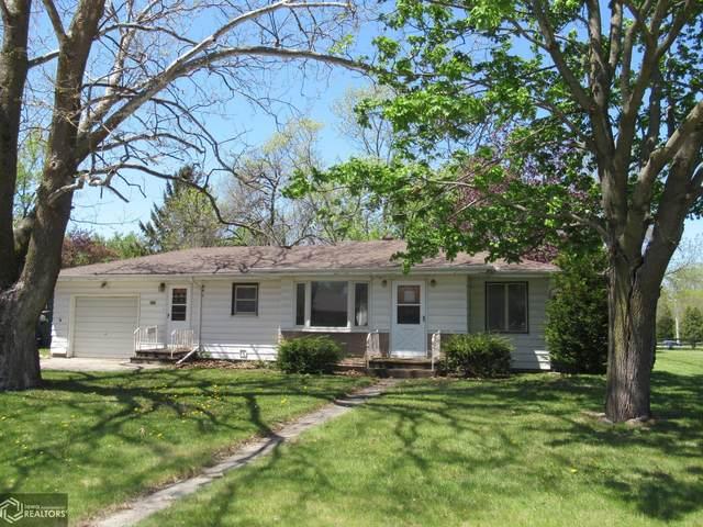 546 N Best Street, Forest City, IA 50436 (MLS #5764115) :: Jane Fischer & Associates