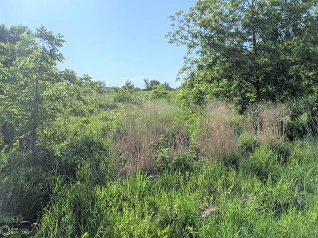 00 Sage Drive, Forest City, IA 50436 (MLS #5769412) :: Jane Fischer & Associates
