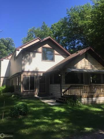 15300 Crane Street, Clear Lake, IA 50428 (MLS #6024189) :: Jane Fischer & Associates