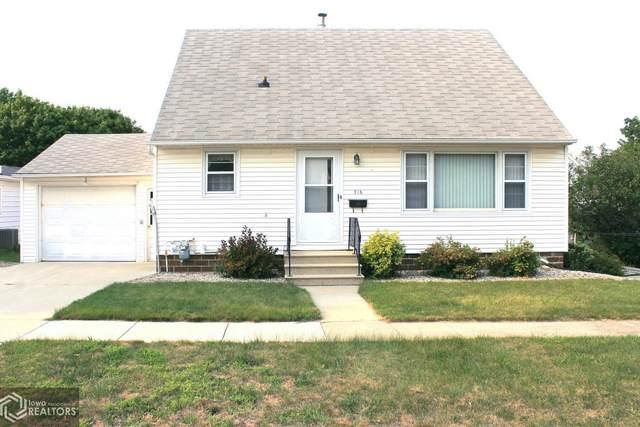 715 W N Street, Forest City, IA 50436 (MLS #6071569) :: Jane Fischer & Associates