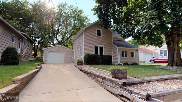 213 N 11th Street, Clear Lake, IA 50428 (MLS #6075815) :: Jane Fischer & Associates