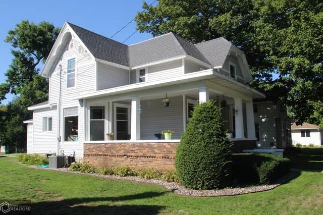 312 Adams Street, Rockwell, IA 50469 (MLS #6096768) :: Jane Fischer & Associates