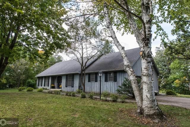 50 Four Winds Drive, Clear Lake, IA 50428 (MLS #6104232) :: Jane Fischer & Associates