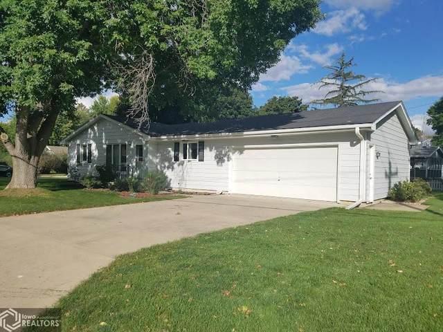 705 S Kentucky Avenue, Mason City, IA 50401 (MLS #6104881) :: Jane Fischer & Associates