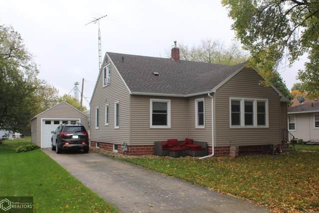 645 Maben Avenue, Garner, IA 50438 (MLS #6114916) :: Jane Fischer & Associates