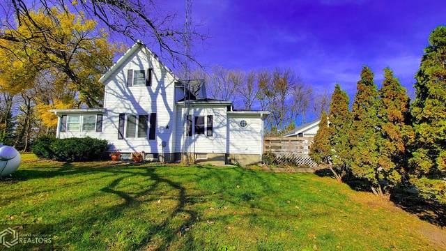 4347 Dove Avenue, Joice, IA 50446 (MLS #6119510) :: Jane Fischer & Associates