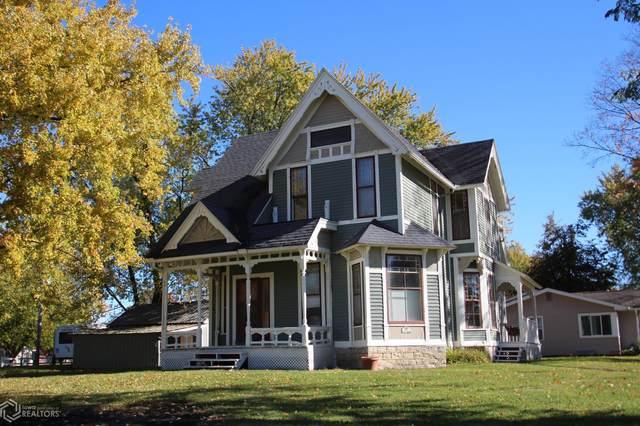602 E Main Avenue, Rockford, IA 50468 (MLS #6119744) :: Jane Fischer & Associates