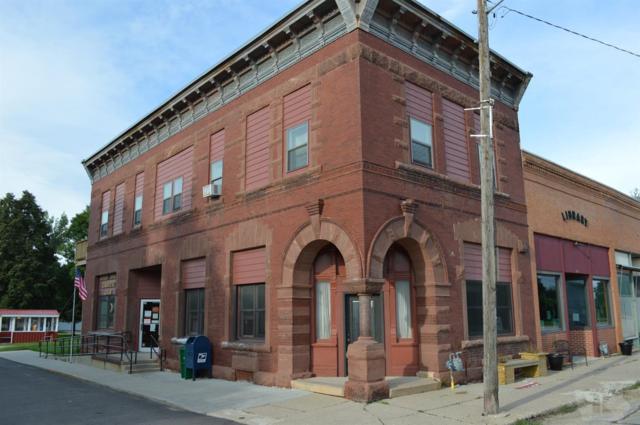 216 5th Street, Kensett, IA 50448 (MLS #62019164) :: Jane Fischer & Associates
