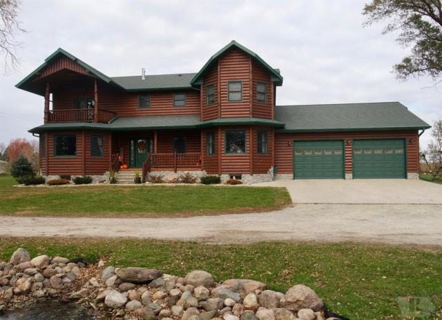 8967 Vine Avenue, Rockwell, IA 50469 (MLS #62019234) :: Jane Fischer & Associates