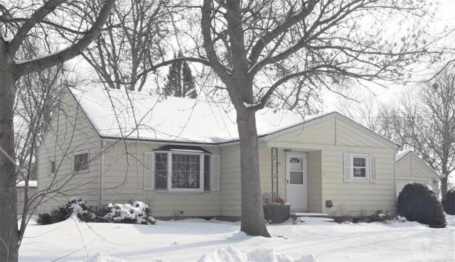 224 Buffalo Street SW, Titonka, IA 50480 (MLS #62019422) :: Jane Fischer & Associates