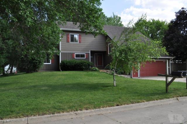 3301 W 2nd Avenue N, Clear Lake, IA 50428 (MLS #62019554) :: Jane Fischer & Associates