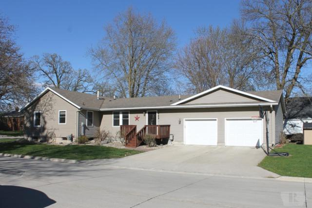 445 N 8th Street, Forest City, IA 50436 (MLS #62019602) :: Jane Fischer & Associates