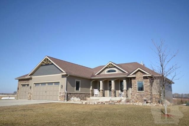 3510 Thrush Avenue, Plymouth, IA 50464 (MLS #62019616) :: Jane Fischer & Associates