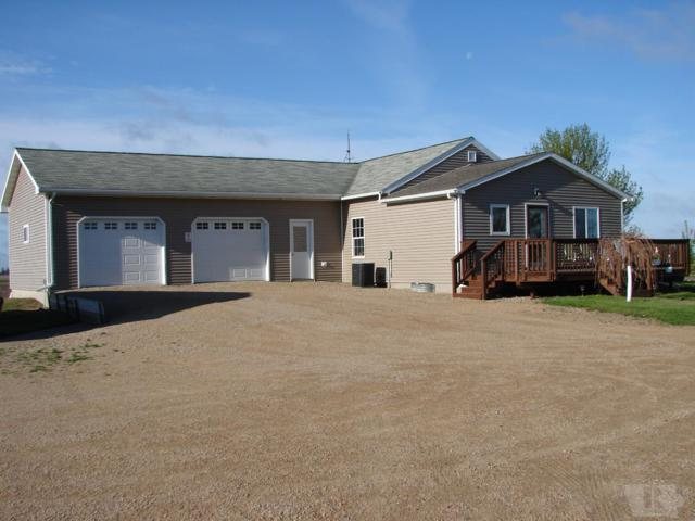 1740 Welch Avenue, Klemme, IA 50449 (MLS #62019706) :: Jane Fischer & Associates