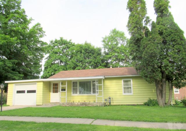 316 S 7th Street, Forest City, IA 50436 (MLS #62019707) :: Jane Fischer & Associates