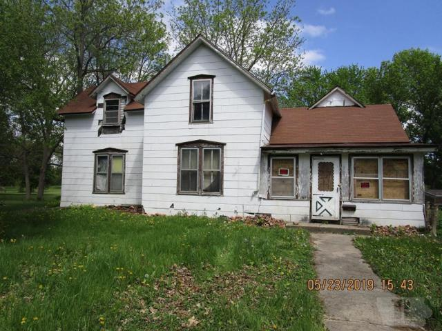 715 Main Avenue N, Britt, IA 50423 (MLS #62019716) :: Jane Fischer & Associates