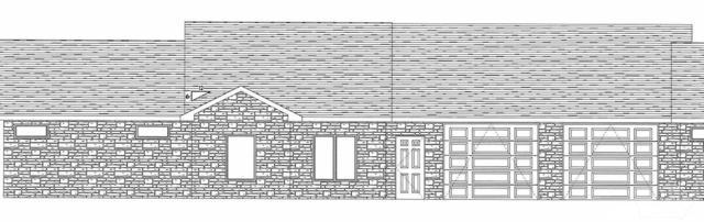 2302 N 24th Street, Clear Lake, IA 50428 (MLS #62019717) :: Jane Fischer & Associates